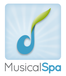 Musical Spa - Relaxing Music for Meditation, Spa, Yoga and Massage.