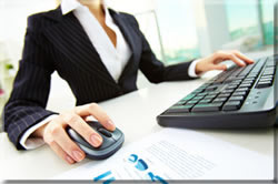 Online Tenant Screening Payment Options