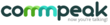 Wholesale Voice Termination Provider CommPeak Announces Short...