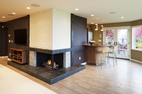 Remarkable Corner House Remodels 600 x 399 · 190 kB · jpeg