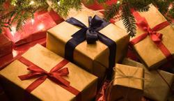 Christmas Presents For Men 2012