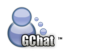 GChat reaffirms its dedication to world class video chat software with a new brand identity