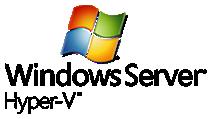 Windows VPS on Microsoft Hyper-V