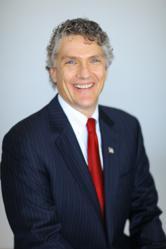 Scott Keffer