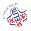 Play for UK Elite Soccer Summer 2013. Choose Between Italy or the...