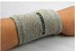 Incredibrace wrist sleeve for carpal tunnel