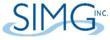 SIMG Inc.