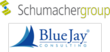 Schumacher Group and Blue Jay Consulting are beginning a strategic affiliation.