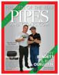 PipesandCigars.com Releases Holiday 2012 Cigar and Pipe Catalog