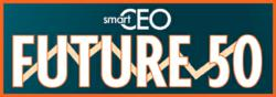 Cetrom Cloud wins Future 50
