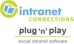 Intranet Connections - Business Intranet Software