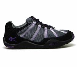 KURU Chicane Trail Shoe