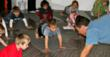 Kids Yoga at Studio Pulse
