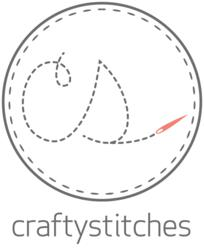 CraftyStitches