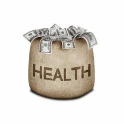 Facts About Health Reimbursement Accounts