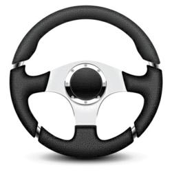 VehicleHistoryNevada.com