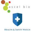 Ascel Bio & International Health Solutions Announce Strategic...