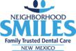 Neighborhood Smiles Albuquerque