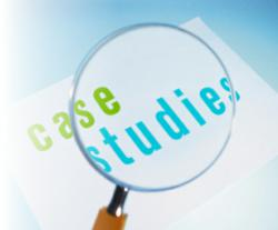 Defined Contribution HRA Case Studies