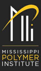 Mississippi Polymer Institute