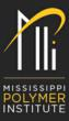 Mississippi Polymer Institute Assists in Business Deal that Increases...