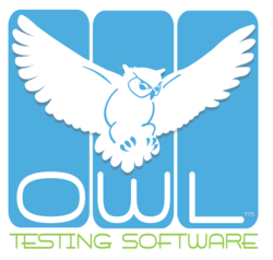 OWL Testing Software