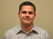 Steve Scribner, formerly Force 3's Controller, has been promoted to Vice President of Accounting and Finance.