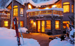 Alpine Property specializes in Snowmass ski in ski out rental properties.