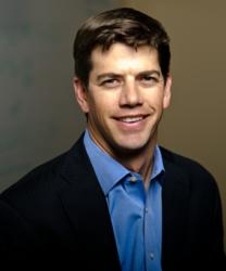 Eric Casazza