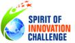 2012-2013 Spirit of Innovation Challenge Semi-Finalists Announced