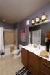 Trilogy NoMa Cirq Apartment Bathroom