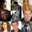 Star-Studded Charity Holiday Concert to Feature Minnesota's Best...