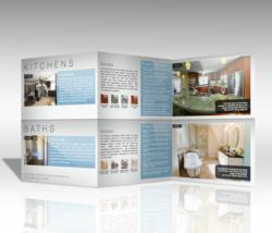 Brochure Design San Diego