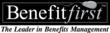New Benefitfirst(TM) Capability Eases Employers' Health Care Reform...