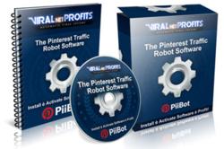 Viral Net Profits Review
