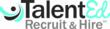 TalentEd Recruit & Hire Cloud-Based K-12 Applicant Tracking & Hiring Software