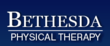 Bethesda Physical Therapy Commemorates Eighth Anniversary