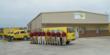 ServiceMaster Total Restoration Services - San Antonio, Texas