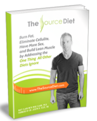 The Source Diet Review