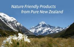 Pure New Zealand Wool Products From Ecowool