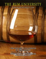The History and Science of the Barrel