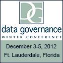 http://debtechint.com/dgwinter2012/