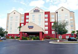 Orlando suites, Hotels near Universal Orlando
