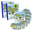 Tax Lien Certificate Training Series from Ted Thomas Released on DVD