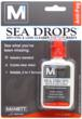 Sea Drops, Anti-Fog, Lens Cleaner, M Essentials
