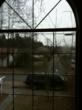 fix foggy windows