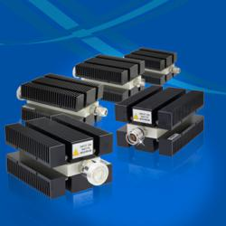 high power attenuators from pasternack