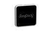 Sera Digital's SongDock™ Bluetooth® Adapter for iPod®...
