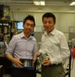 PolyU partners with Huawei in advancing next generation of high-speed...