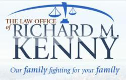 New York City Personal Injury Attorney